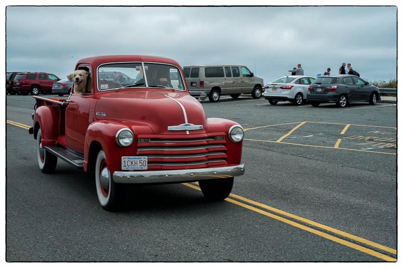 17.10.2013 Cape Cod