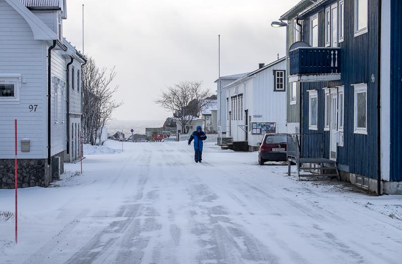 24.2.2015 – Lofoten(1)