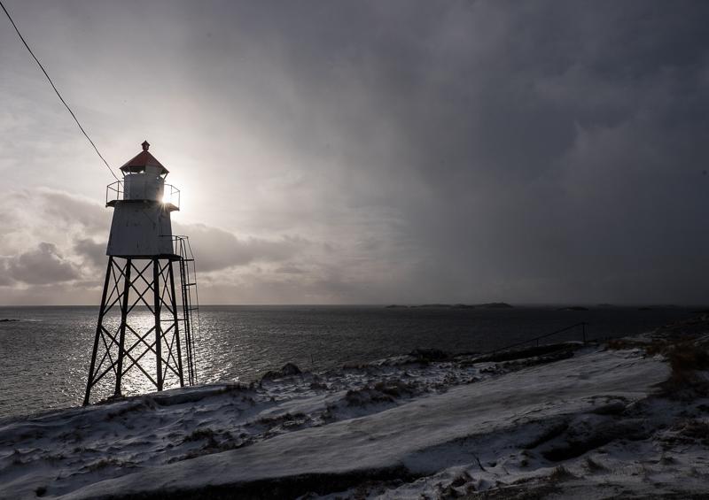 27.2.2015 – Lofoten(2)