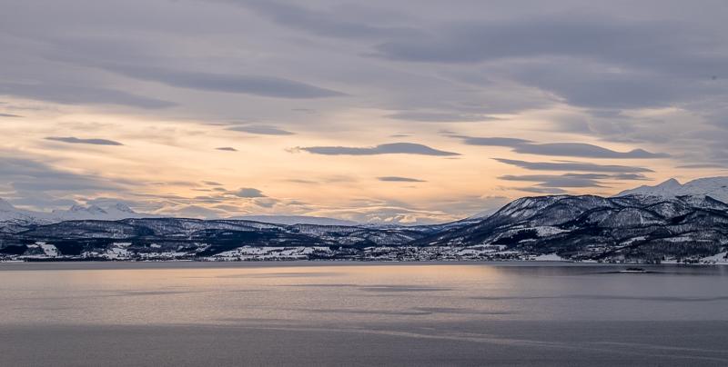 1.3.2015 – Tromsø(1)
