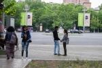 u.a. zwei verliebte Armenier