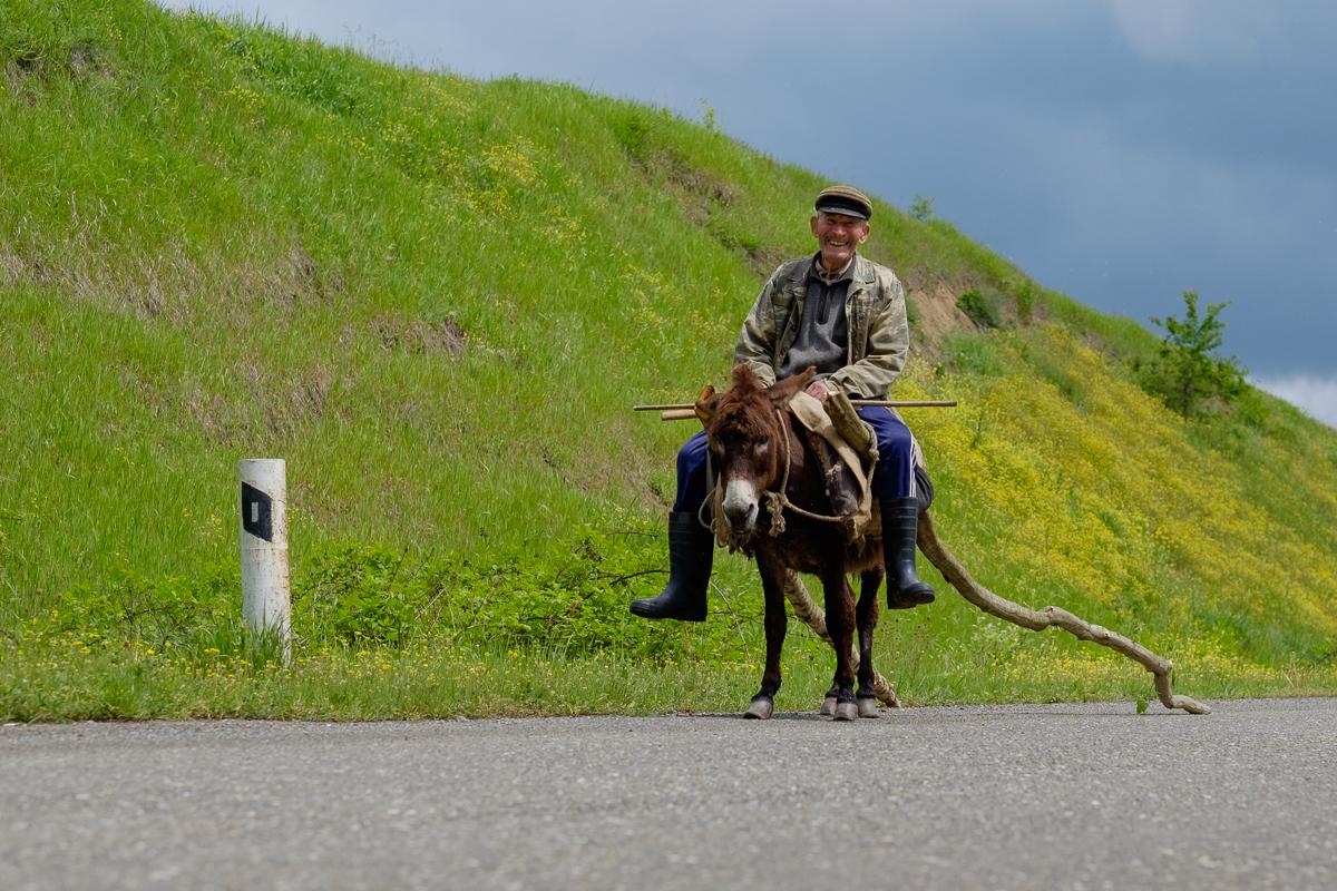 8.5.2016 Armenien –Berg-Karabach