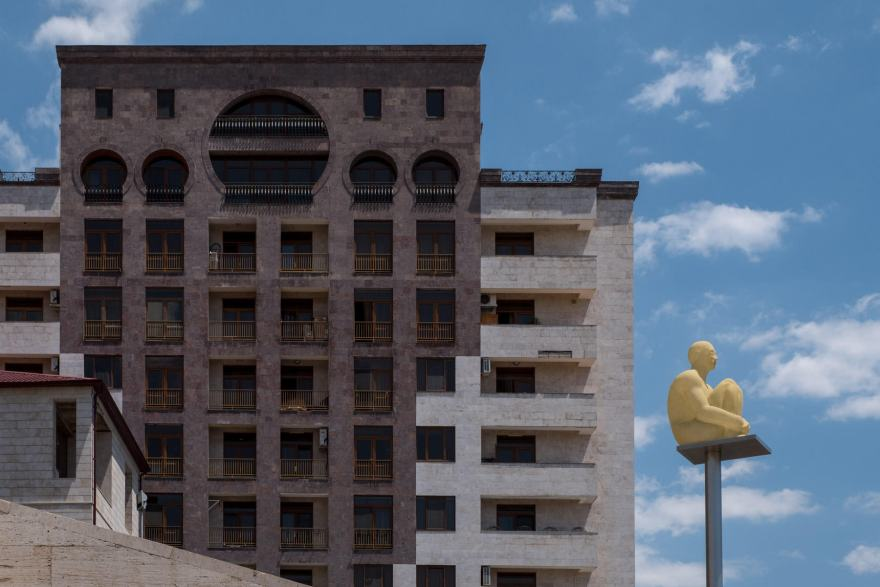 Architektur 2