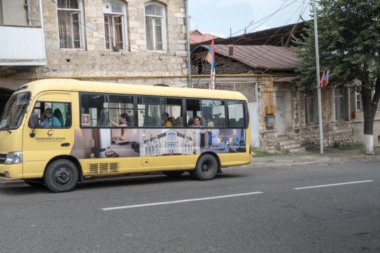 ÖPNV - 2