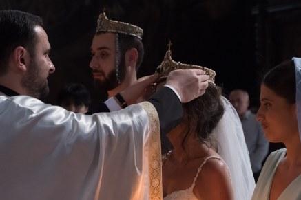 Die Zeremonie 1