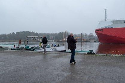 Nord-Ostseekanal